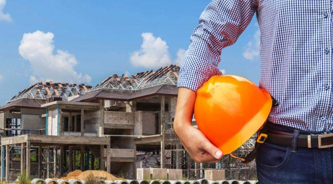 5 UNEXPECTED QUESTIONS TO ASK BEFORE CHOOSING A CUSTOM HOME BUILDER